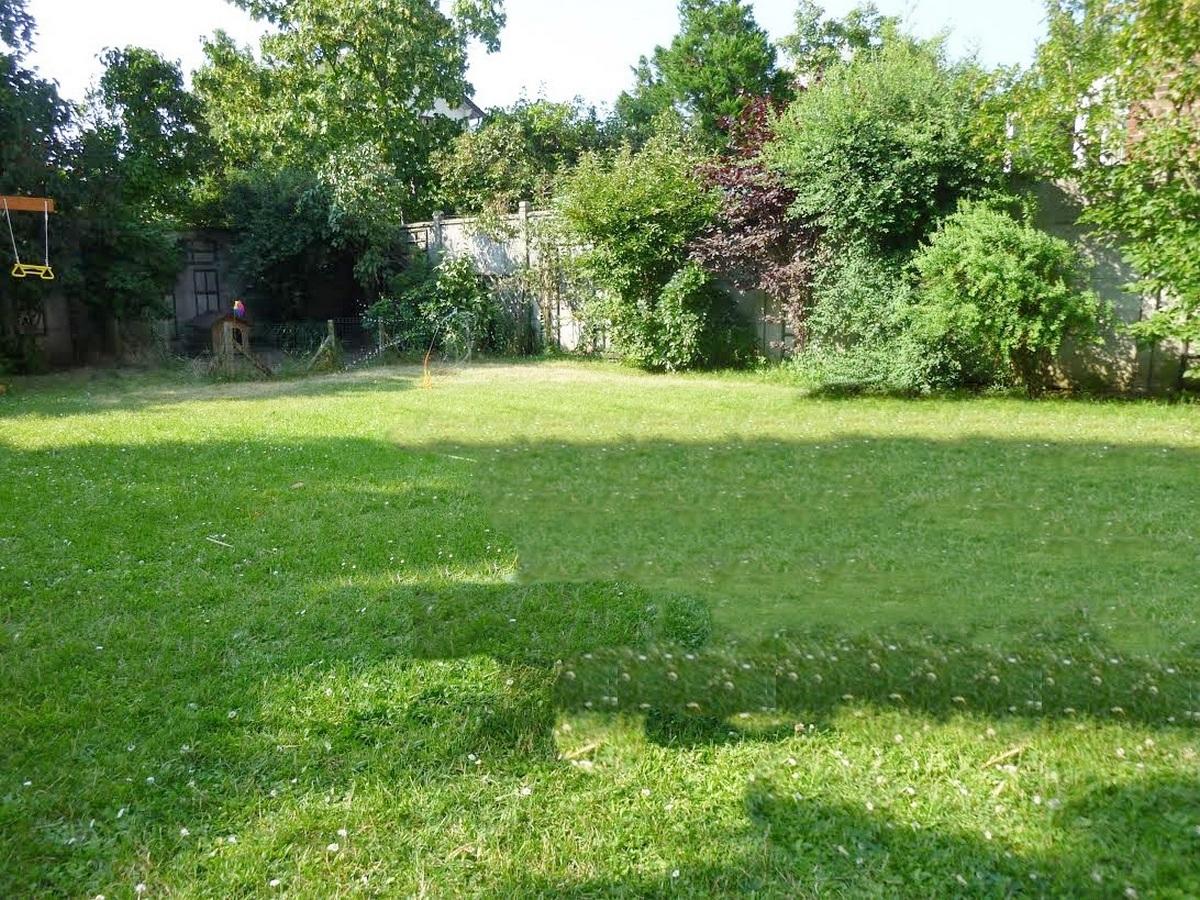 Maison avec jardin paris maison jardin herault location - Maison a louer avec jardin wasquehal dijon ...