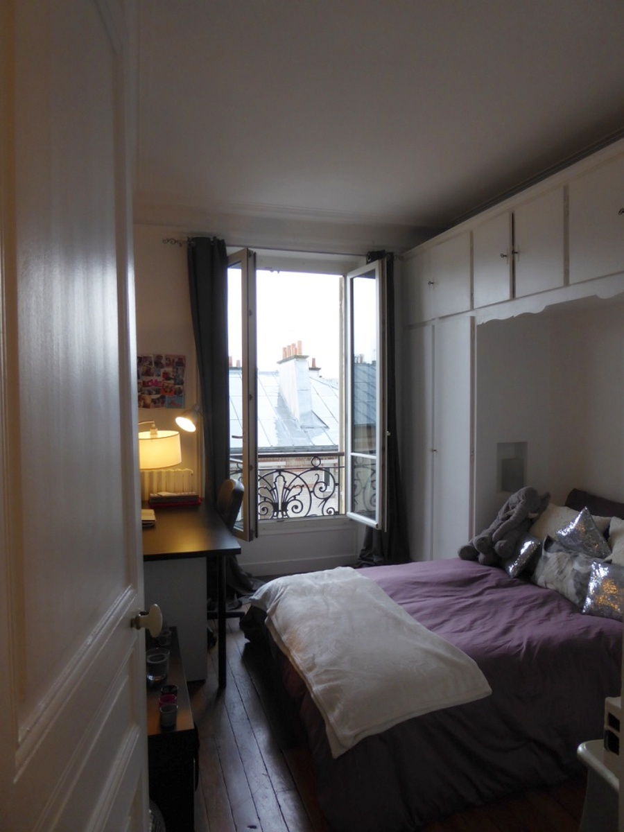 Paris prend l 39 air agence immobiliere for Agence immobiliere 3f boulogne billancourt