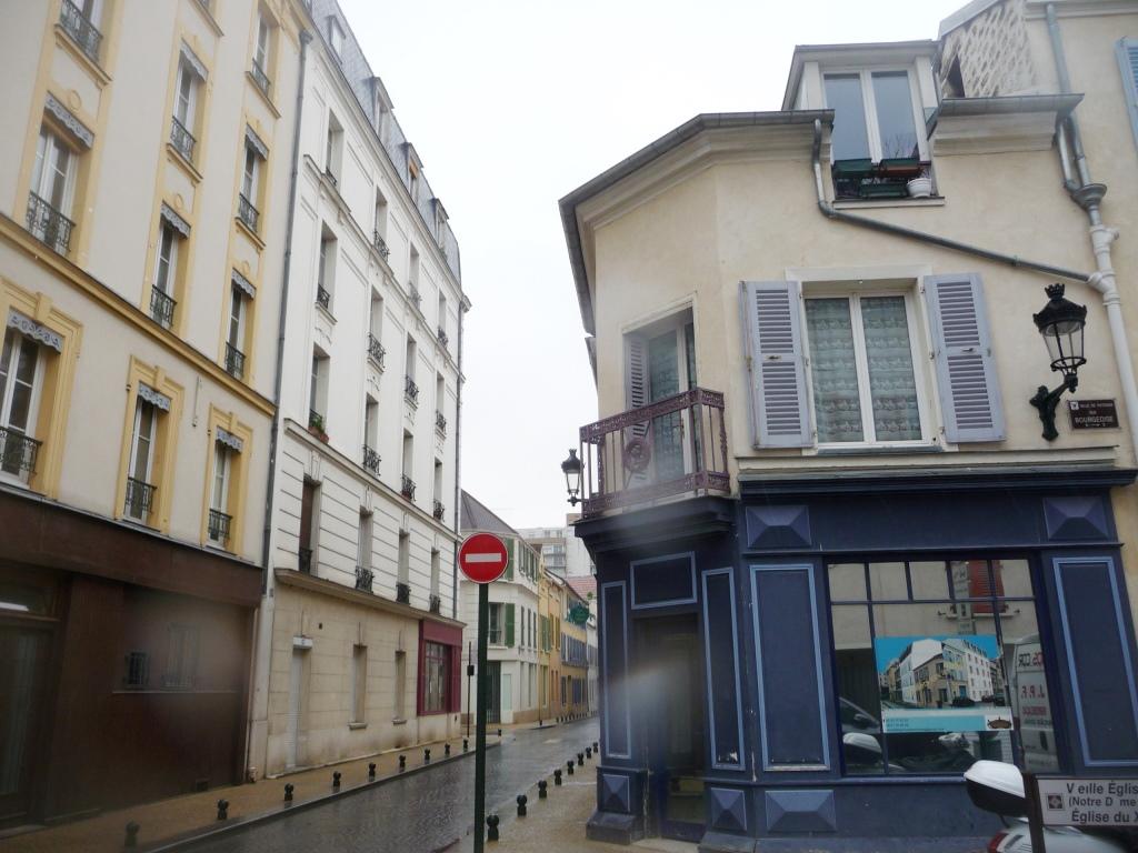 Vivre 92 puteaux 92800 le de france paris for Piscine ile de puteaux