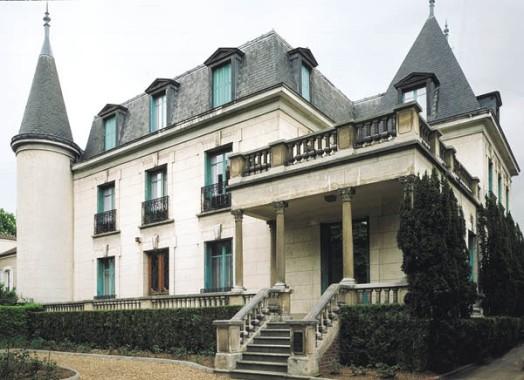 Vivreà 92 Bois Colombes 92270  u00cele de France Paris prend l'air, Agence immobili u00e8re # Agences Immobilieres Bois Colombes